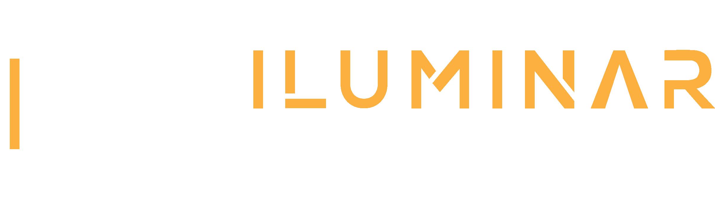 ILUMINAR ELECTRICAL SERVICES